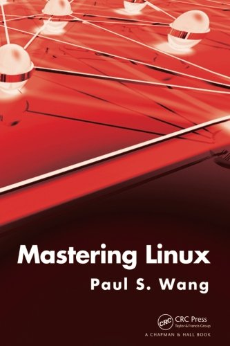 Mastering Linux (Best Linux For Web Hosting)