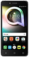 Alcatel 5080X 16GB 4G - Smartphone Single SIM
