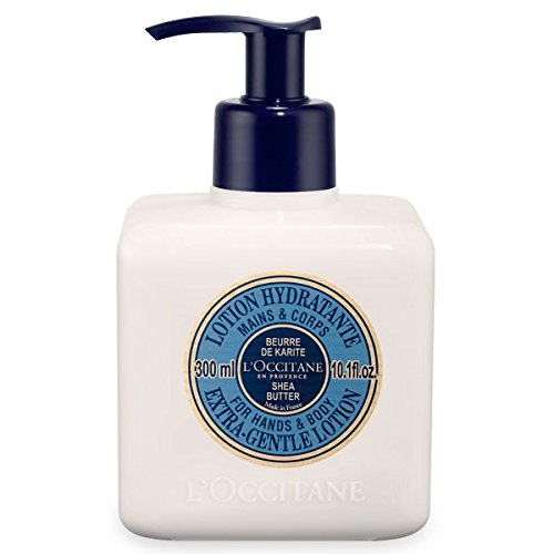 loccitane-shea-butter-extra-gentle-lotion-for-hands-body-101-fl-oz
