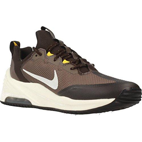 Max Marron Uomo Scarpe GRIGORA 916767 Air Nike BApFqZ