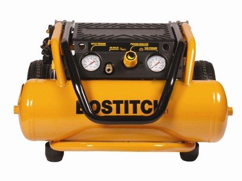Advanced Bostitch PS20-U Site Compressor High Power --