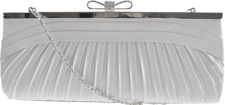 j-furmani-elegant-clutch-silver