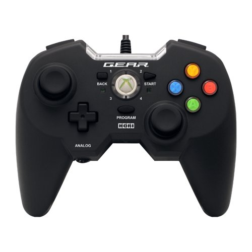 xbox 360 fps controller - 9