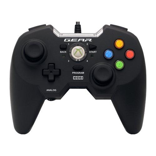 (HORI 360 FPS Assault Pad EX - Xbox)