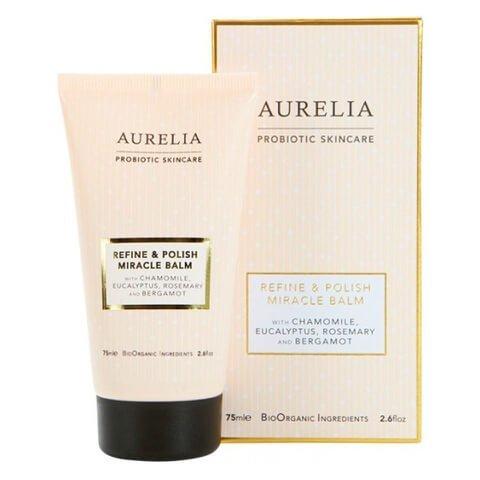 aurelia-probiotic-skincare-refine-and-polish-miracle-balm-75ml-by-aurelia