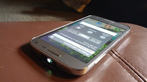 (Samsung GALAXY BEAM2 G3858 Unlocked (Beam 2))