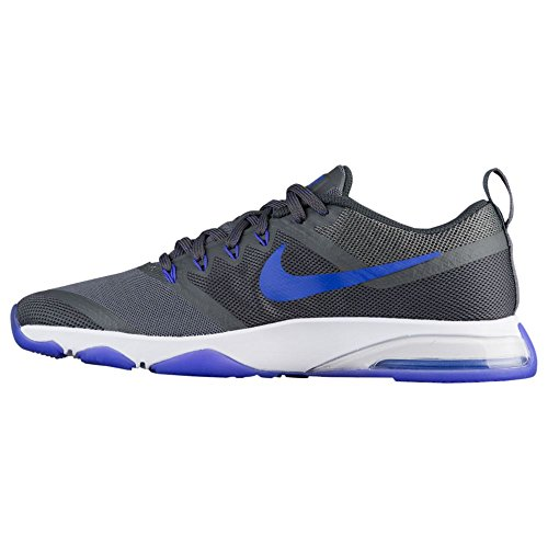 Femme Nike Violet Dark 904645 black Grey persian 003 qTTOv7C
