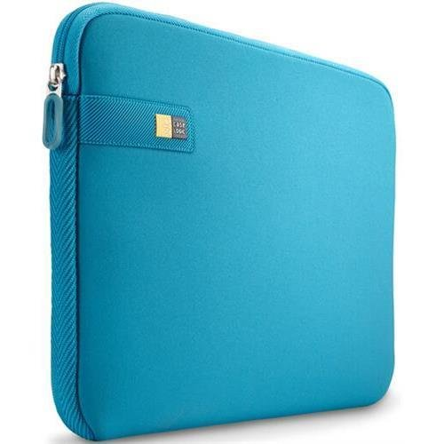 Case Logic LAPS-113PEACOCK Carrying Case (Sleeve) for 13.3