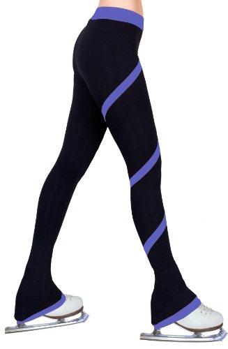 Polartec Power Stretch Pants - 5