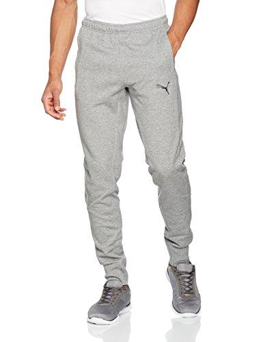 1e1a550904d0 Puma Men s Ascension Casuals Sweat Pants Trousers  Amazon.co.uk  Clothing