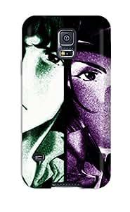 Excellent Design Cowboy Bebop Case Cover For Galaxy S5