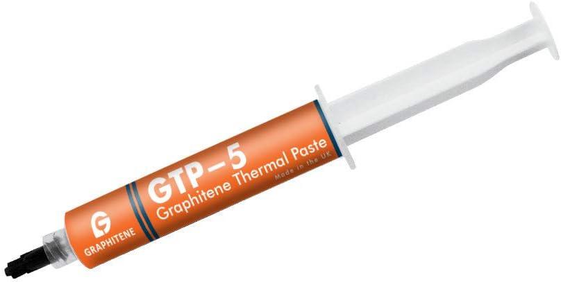 Graphitene Thermal Paste 3.5g