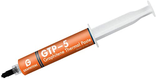Graphitene Thermal Paste