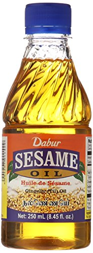 ingredients in asian sesame dressing - 5