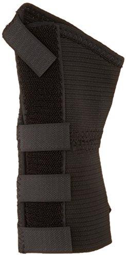 - Bird & Cronin 50004723 Frazer Wrist Brace, Clamshell Packaging, Right, Medium