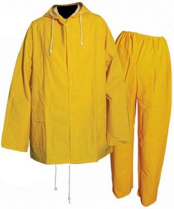 Silverline 457006 - Equipo e indumentaria de seguridad, color ...