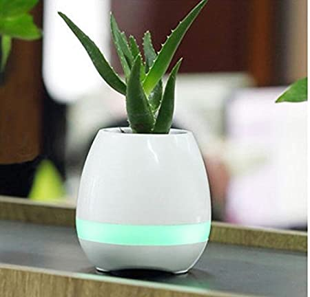 cool gadgets online in india