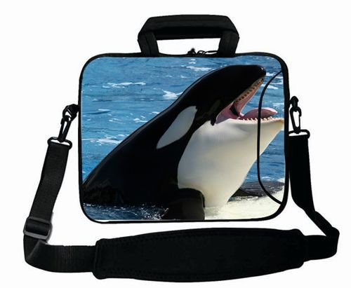 Popular Customized Fashion ( Animals whale grampus sea - Microsoft Office Ice