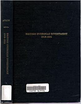 dissertations in economic history Economic history of the bombay deccan (the) - copy of the thesis is not  available  kadhar, abdul s (gokhale institute of politics and economics (gipe),  pune.