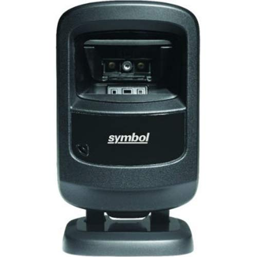 New Zebra Motorola Symbol DS9208 Barcode Scanner with Cable