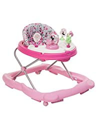 Disney Minnie Music and Lights Walker, Garden Delight, Minnie BOBEBE Online Baby Store From New York to Miami and Los Angeles