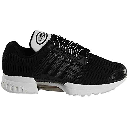 cheap pay with paypal adidas Climacool 1 outlet footlocker pictures store with big discount newest for sale high quality WXD4R