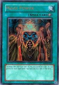 dark mages card game - 6