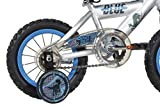 """Jurassic World 12"""" Bike with Removable Training"""