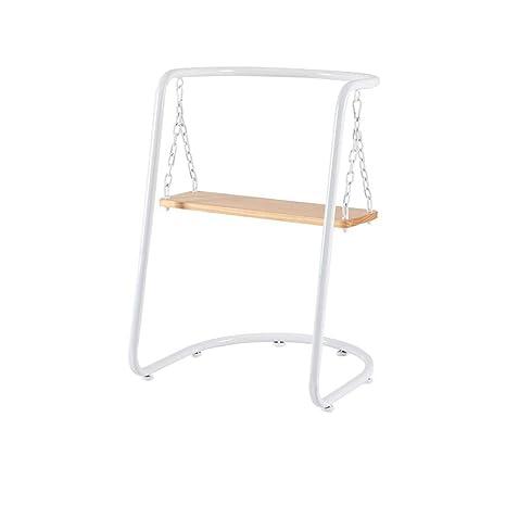 Fine Amazon Com Ylqc Hanging Dining Chair Kitchen Dining Chair Inzonedesignstudio Interior Chair Design Inzonedesignstudiocom