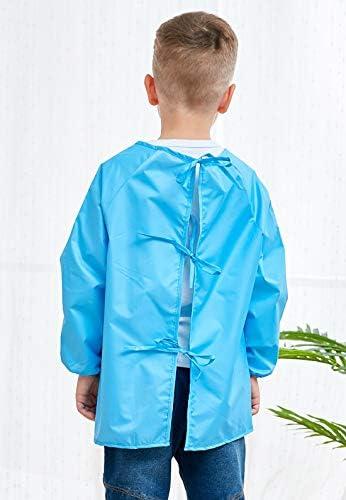 TWIFER/_/ét/é/_ Printemps/_Bande Dessin/ée 3D Dessus T-Shirts Shorts Outfits Set Enfants Toddler Enfants B/éb/é Gar/çon Fille/_0 1 2 3 4 5 6 7 9 Ans Les magasins Ont