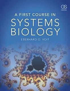 Uri Alon Systems Biology Pdf
