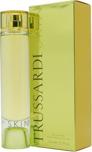 trussardi-skin-by-trussardi-for-women-eau-de-parfum-spray-25-ounce-bottle