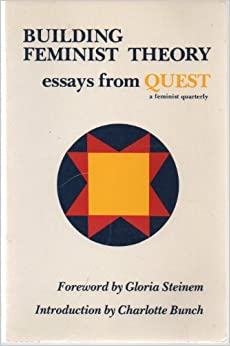 quest essays Quest diagnostics table of contents i description of chosen organization 3 ii purpose of quality management, risk management in health care organizations, quest.