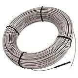 Schluter-Systems DITRA-HEAT (240V) Floor Heat