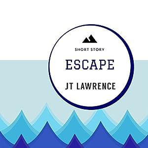 Escape: A Short Story Audiobook