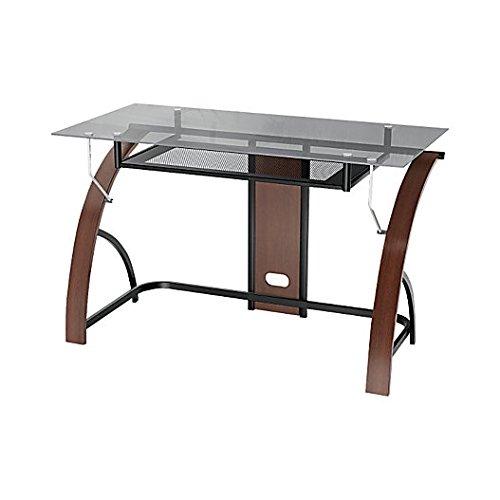 z-line-designs-claremont-desk-espresso-item-3754126