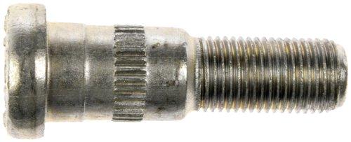 Dorman 610-219 Wheel Stud,1/2-20