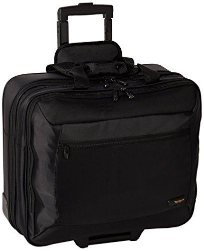 Targus CityGear Rolling Travel Case for 17-Inch Notebooks...