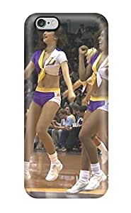 3624554K898842645 los angeles lakers cheerleader nba NBA Sports & Colleges colorful iPhone 6 Plus cases