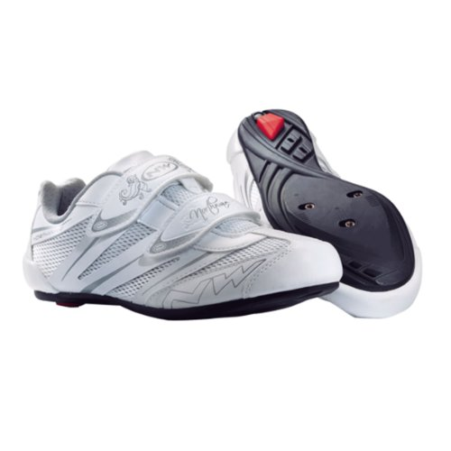 Northwave Eclipse Pro Shoes