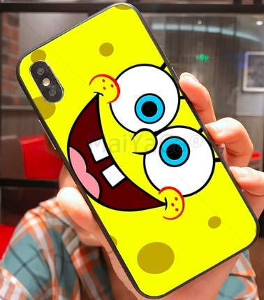 coque iphone xs art design