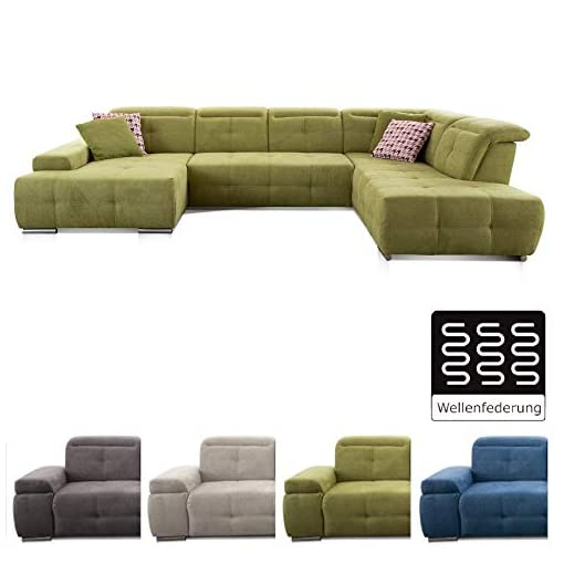 sofa bed-colours