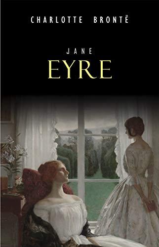 Jane Eyre: edição comentada e ilustrada: Uma autobiografia (Clássicos Zahar) por [Brontë, Charlotte]