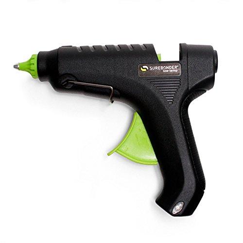 Surebonder L-270 Low Temperature Standard Glue (Low Temp Glue Gun)
