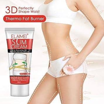 adelgazar la piel del abdomen