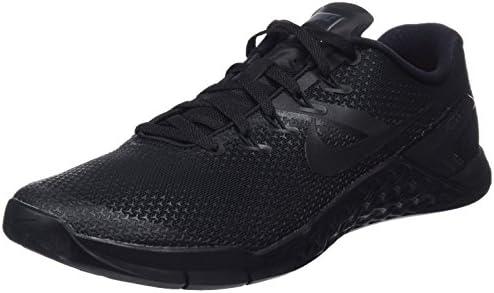 Nike Metcon 4 Men's Training Shoes BlackBlack