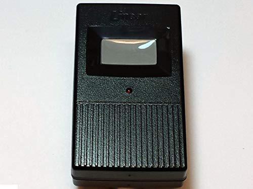 (MT-1B Linear 1 Channel Block Coded Visor Transmitter 318mhz MT1B Remote ACP00877)
