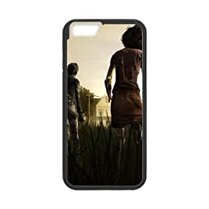 iPhone 6 Screen 4.7 Inch Csaes phone Case The Walking Dead XSZR92053