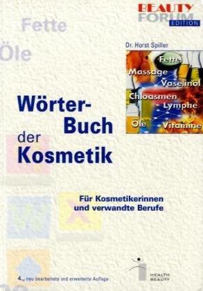 wrterbuch-der-kosmetik-fr-kosmetikerinnen-und-verwandte-berufe