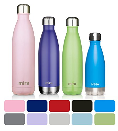 pink drink up water bottle - 4